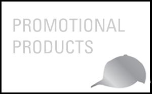 add-promo