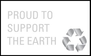 add-earth