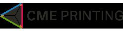 cme-2020-mobile-logo