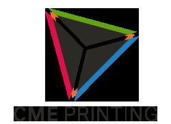 cme-2020-desktop-logo